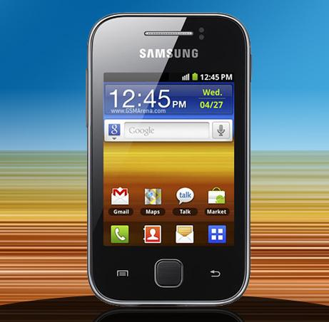 cara root samsung galaxy young gt s5360 ω cara unroot android samsung ...