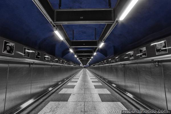 arte-metro-pintura-Estocolmo-desbaratinando  (15)