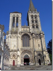 2012.07.26-011 cathédrale