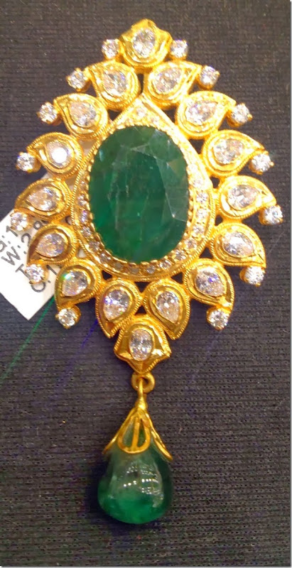 Kundan_Work_Lockets(10)