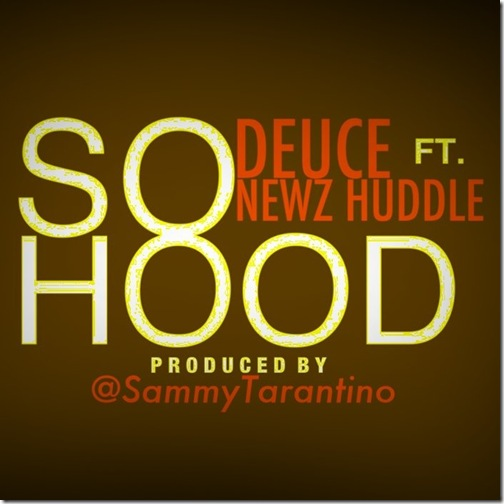 deuce so hood! fT Newz huddle.jpeg