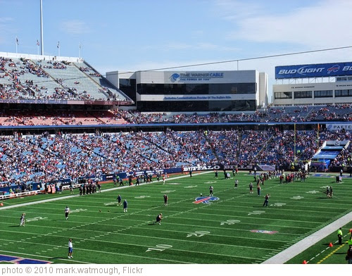 'Inside Ralph Wilson stadium 1' photo (c) 2010, mark.watmough - license: https://creativecommons.org/licenses/by/2.0/