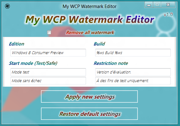 windows8-watermark-remover