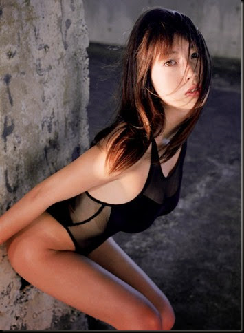 Emi Kobayashi pictures and photos