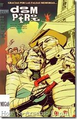 P00063 - Doom Patrol v2 #83