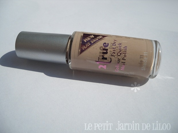 001-2true-nail-polish-nude-shade-11-review-swatch