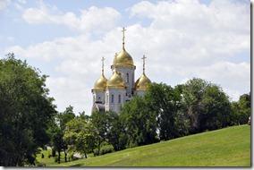 050-volgograd-mamaev kourgan -eglise ortodoxe