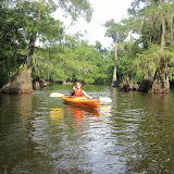 Two OClock Bayou Paddle July 14, 2012 - IMG_0043.JPG