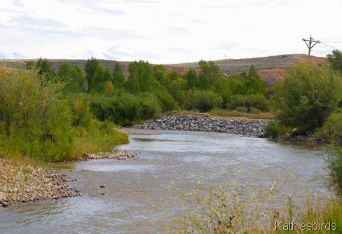 11. river-kab