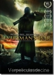 Everymans War