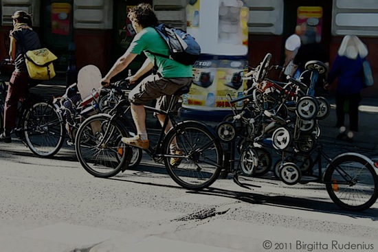 people_20110927_bikes