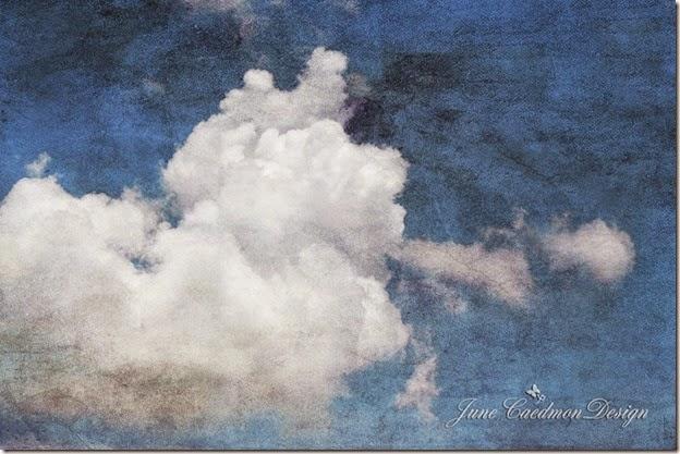 Angel_Trumpet_Cloud