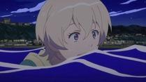 [HorribleSubs] Tsuritama - 04 [720p].mkv_snapshot_19.28_[2012.05.03_14.03.00]