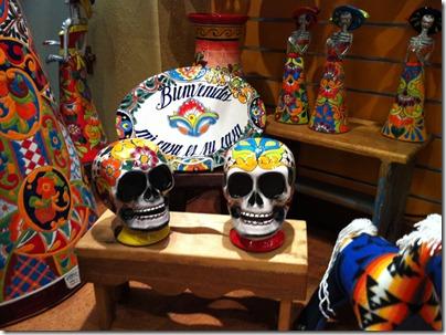 NewMexico_Oct2011 241