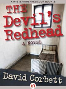 devils-redhead-ebook-200