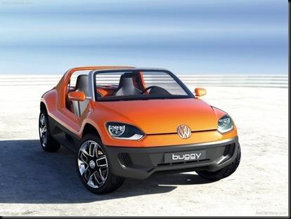 Volkswagen-Buggy_Up_Concept_2011_800x600_wallpaper_02