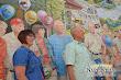 Naperville Loves a Parade Dedication090114 (137)