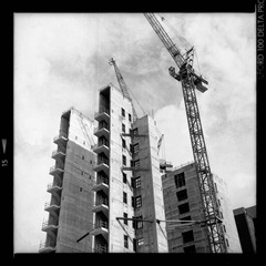 Towering-Construction-3