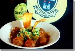 Meatballs-guinness-gravy-colcannon-arthurs-day_thumb[1]