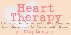 hearttherarpy