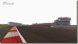 Silverstone (8)