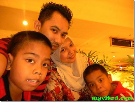 family-convo-oum 2
