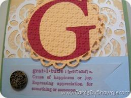 G for Gratitude (1)