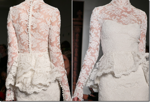 reem-acra-wedding-dress-details-fall-2013-lace-trumpet-2