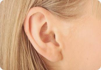 Mengenal Bagian Telinga dan Infeksi Telinga