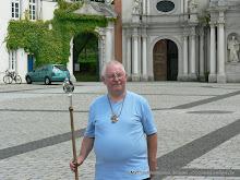 2011_07_11-Jugendwallf.-14_48_34.jpg