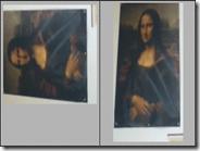 Ruotare le foto nel verso giusto in automatico con JPEG Lossless Rotator