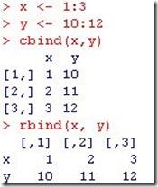 RGui (32-bit)_2012-09-30_19-02-57