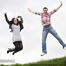 pre-wedding-photography-caz-rob-(27).jpg