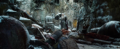 The-Hobbit-The-Battle-Of-The-Five-Armies-Teaser 002