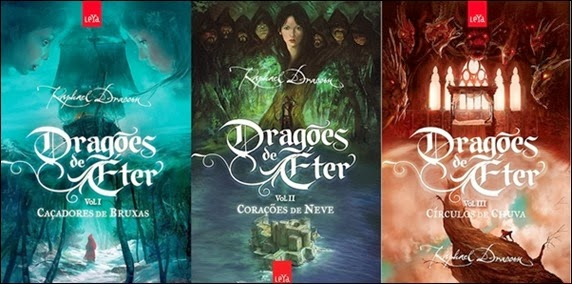Dragões-de-Éter1