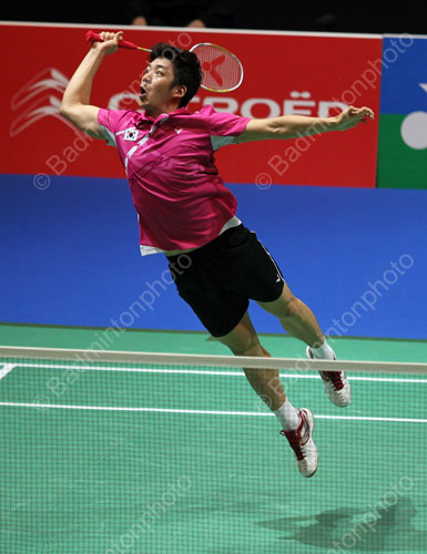 All England Finals 2012 - 20120311-1542-CN2Q2248.jpg