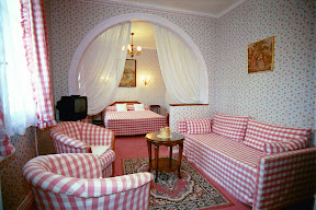 Chambre rose.jpg