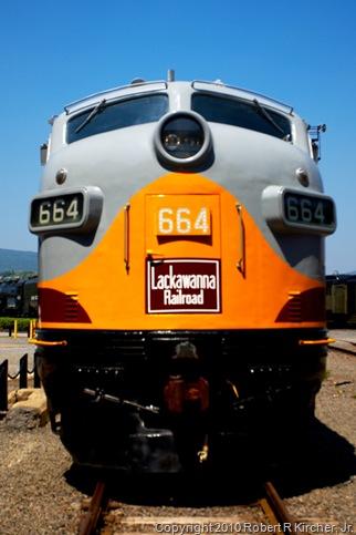 20110721 Steamtown-0001