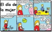 14febrero - 14febrero - Cristina-Useros