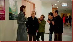 Miss.Korea.E15.mp4_002987985