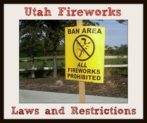 1309383785-fireworks_ban_sign_062811