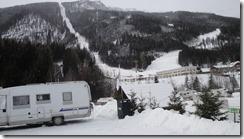 Wintersport 2013 021