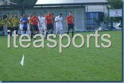 2013-05-12 asteras-prebeza (2)