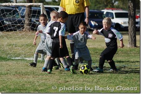10-01-11 Zane soccer 21