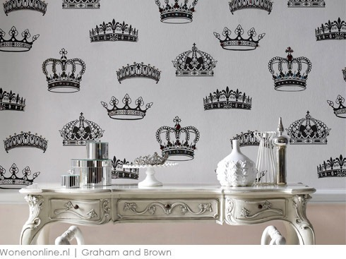 behang-graham-and-brown-Crowns---Coronets