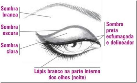 5092maquiagem-olhos