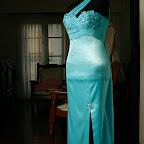 vestido-de-fiesta-mar-del-plata-buenos-aires-argentina-_MG_6808.jpg