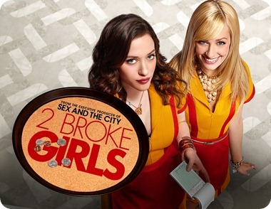 2_broke_girls_1era_temporada_10[5]