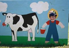 zane&cow