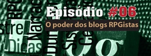 blogs rpgistas